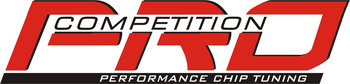 Procompetition logo